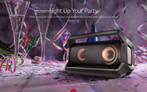 10_PK5_Light_Up_Your_Party_Desktop.jpg