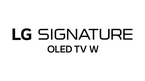 LG Signature OLED TV W - Black.png