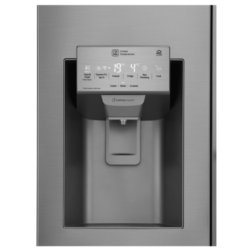 GSI961PZAZ_Dispenser1.jpg
