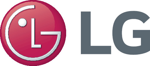 LG Logo - Black - Without tagline.eps