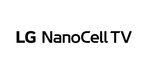 Logo 2019 - NANOCELL-01.png