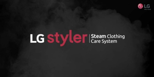Small-Styler - Steam refresh.m4v