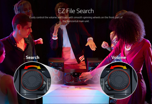 02_CK43_EZ_File_Search_Desktop.jpg