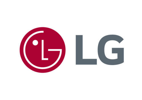 LG Logo 2D - Coloured.ai