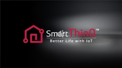 LG Smart ThinQ 2017-SE.pptx
