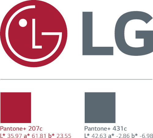 LG - Colour Reference.eps