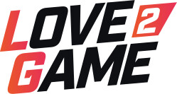 love-2-game.svg