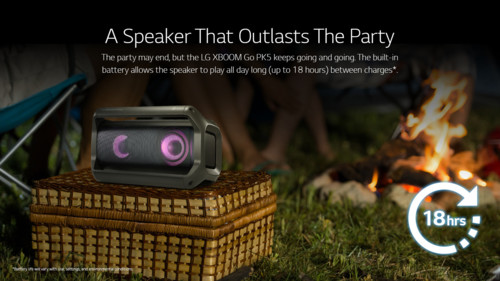 13_PK5_A_Speaker_That_Outlasts_The_Party_Desktop.jpg
