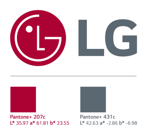LG - Colour Reference.ai