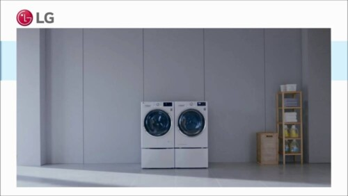 0611_New Classic Dryer_Pair Matching_low.mp4