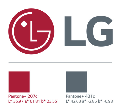 LG - Colour Reference.png