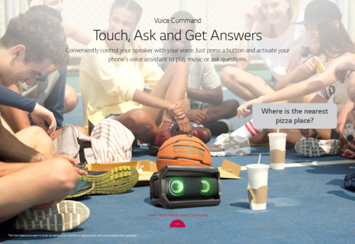 09_PK5_Touch_Ask_and_Get_Answers_Desktop.jpg