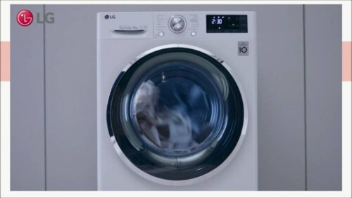 0611_New Classic Dryer_Smart_low.mp4