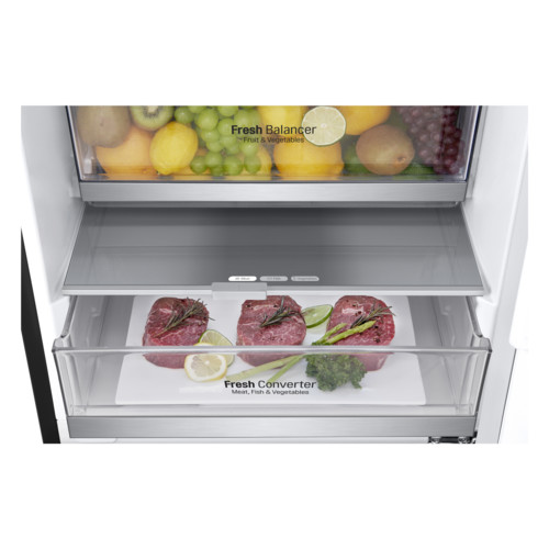 GBB71MCEFN_BottomDrawer_Meat_Food.jpg