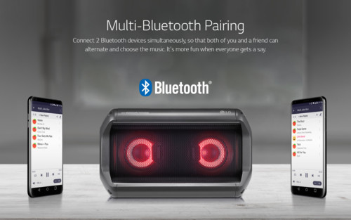 14_PK5_Multi_Bluetooth_Pairing_Desktop.jpg