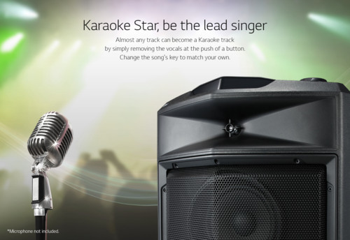 04_RK3_Karaoke_Star,_be_the_lead_singer_Desktop.jpg