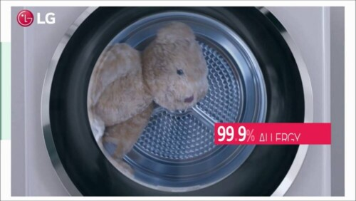 0611_New Classic Dryer_Allergy Care_low.mp4