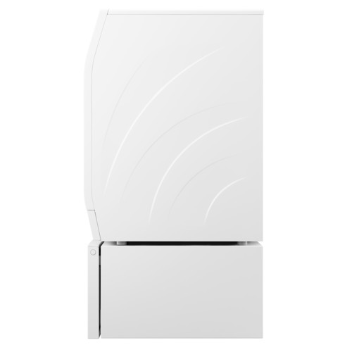 LG_SIGNATURE_LSWD100W__+Mini_TwinWash_Side.jpg