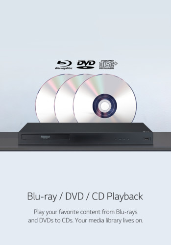 03_UBK80_Bluray_DVD_CD_Playback_Mobile.jpg