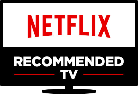 Netflix_0000_Etc.(1)_Netflix Recommended TV_Picto.png