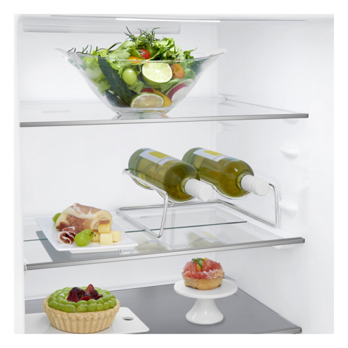 GBB71MCEFN_Winerack_Food.jpg