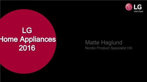 English Presentation -LG Home Appliances 2016_V4-NoSound.pptx