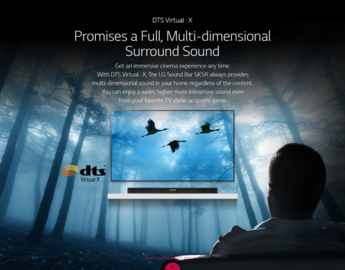 01_SK5R_DTS_Virtual_X_Promises_a_Full_Three_dimensional_Surround_Sound_Desktop (2).jpg