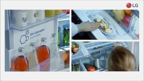 LG_InstaView_FrenchDoor_User_Video_Convenience_Global_low.mp4