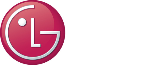 LG Logo - White - Without tagline.png