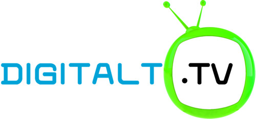 digitalt_logo_tv_nystor.png