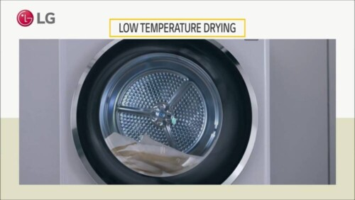 0611_New Classic Dryer_Fabric Care_low.mp4