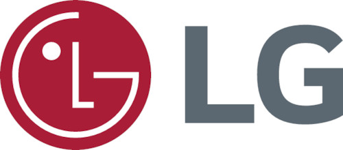 LG Logo 2D - Coloured.eps