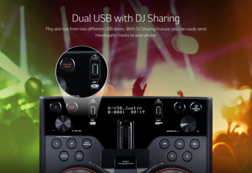 07_OK75_Dual_USB_with_DJ_Sharing_Desktop.jpg