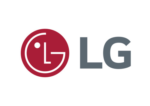 LG Logo 2D - Coloured.png