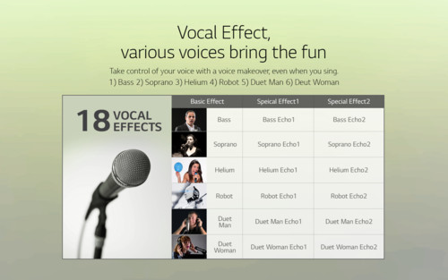 05_RK3_Vocal_Effect,_various_voices_bring_the_fun_Desktop.jpg