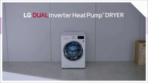 0611_New Classic Dryer_Auto Cleaning Condenser_low.mp4