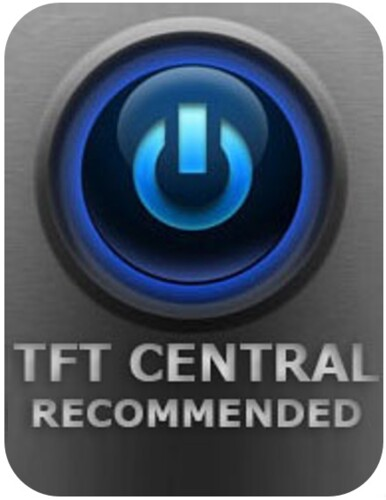 tftcentral_recommended_large.jpg