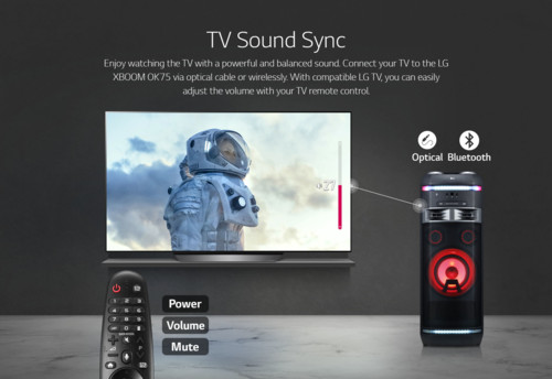 10_OK75_TV_Sound_Sync_Desktop.jpg