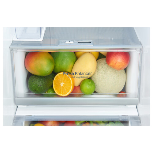 GSJ960MCCZ_Fresh_Balancer_Fruits.jpg